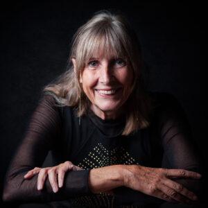 Annemarie Rijkse