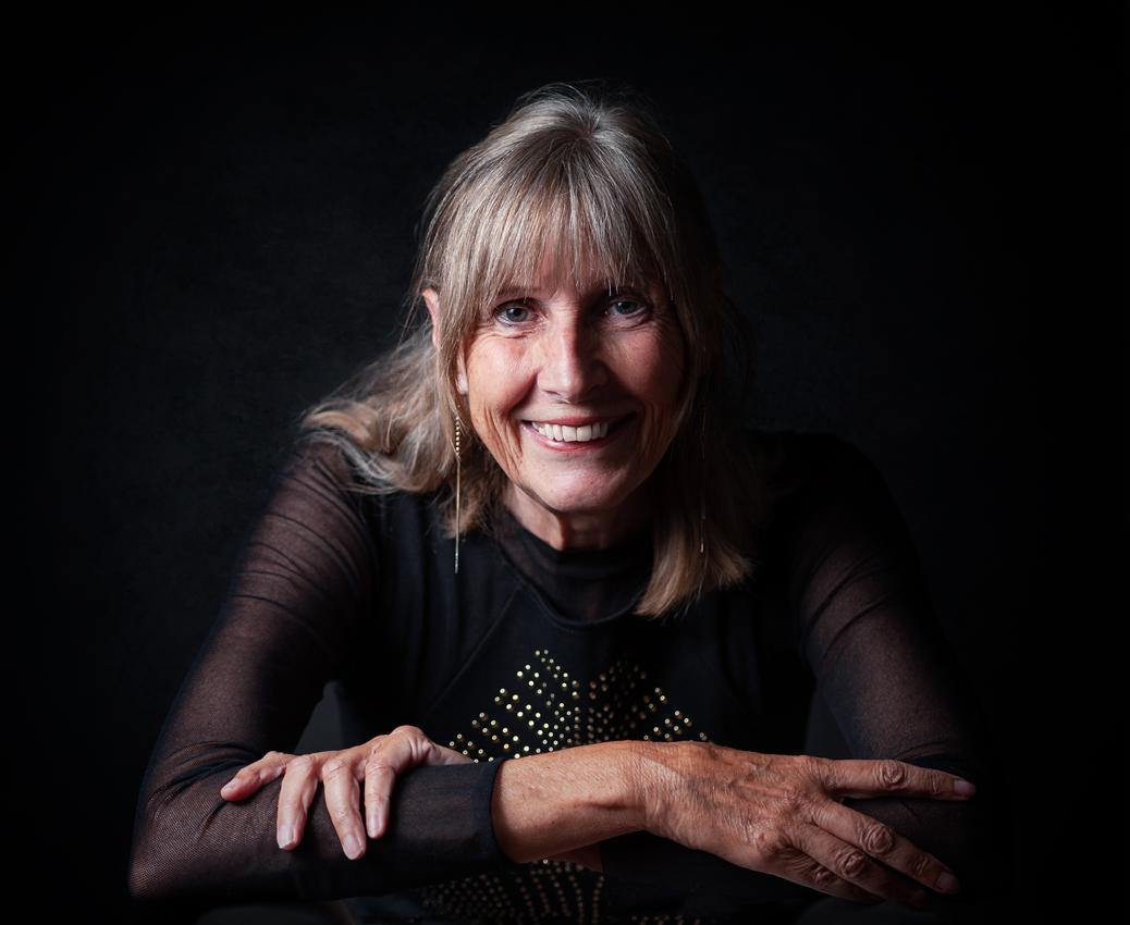 Anne Rijkse