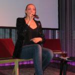 Choreografe-Isabelle-Beernaert